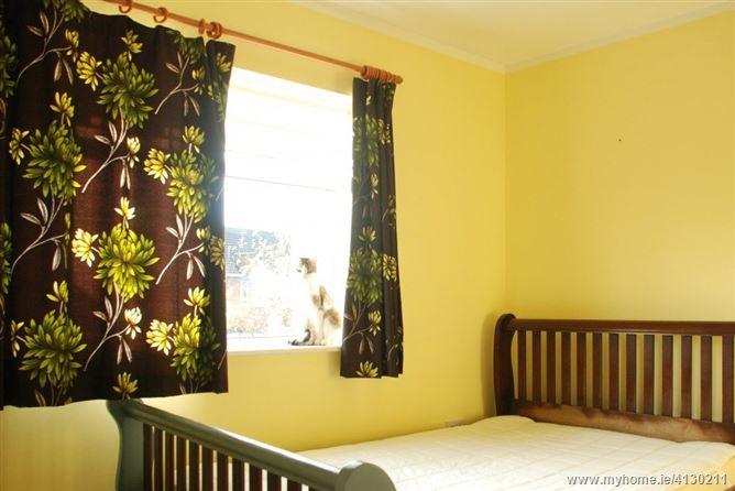 Photo of Allendale Place, 10, Dublin 15, Dublin