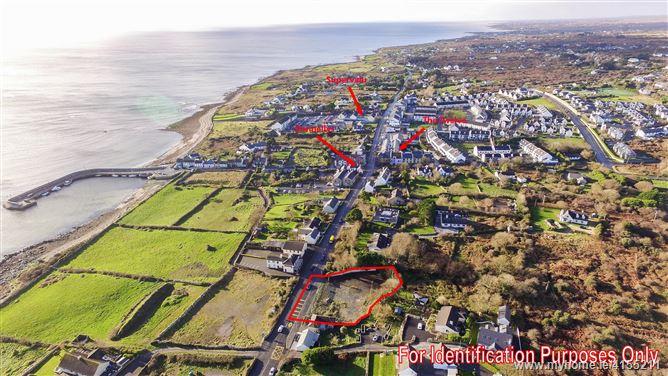 Freeport, Barna, Galway