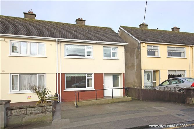 2 Double Lane, Maynooth, Co. Kildare
