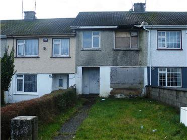 Photo of No. 28 St. John's Villas, Arklow, Wicklow