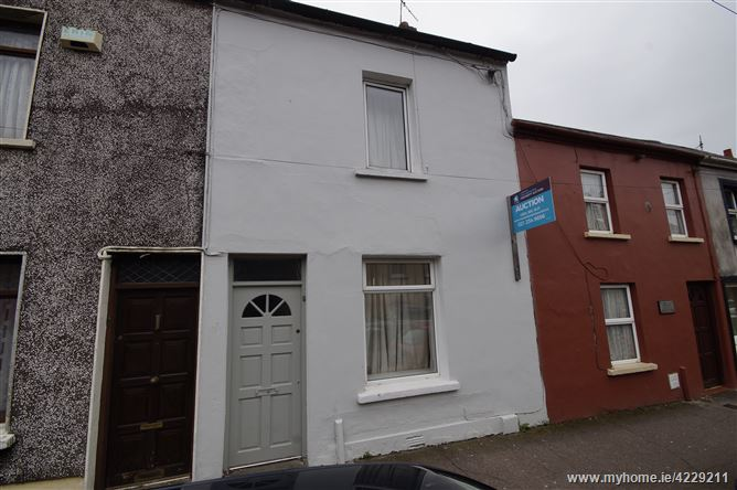 147A Bandon Road, Cork City, Cork