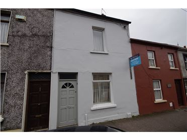 Photo of 147A Bandon Road, Cork City, Cork
