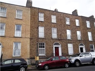 Main image of 13 Lower Sherrard Street, North City Centre, Dublin 1