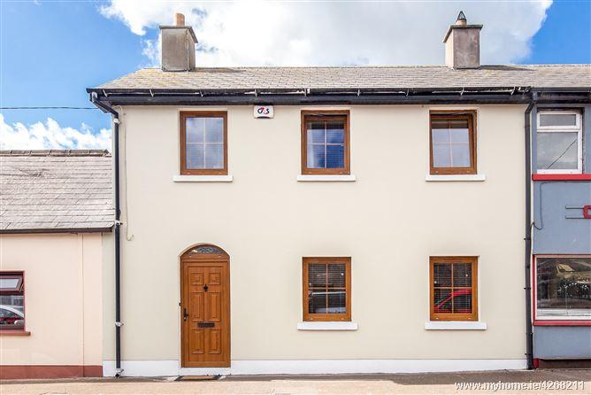 5 Cork Road, Killeagh, Cork