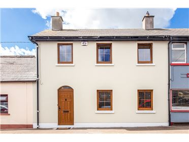 Photo of 5 Cork Road, Killeagh, Cork