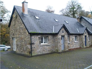 Photo of  3 Corradoo Cottages, Ballinafad, Sligo