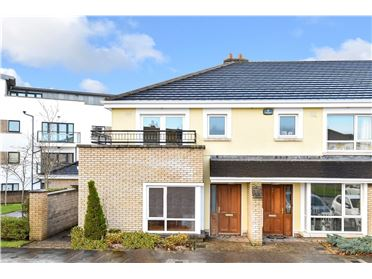 Photo of 37 Boireann Bheag, Roscam, Galway, H91 VYH6