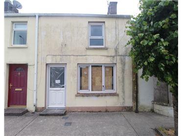 Photo of 50, Beecher Street, Mallow, Cork