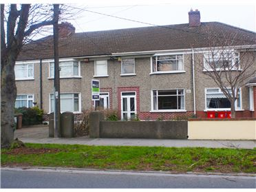 Photo of 71 Brookwood Avenue, Artane, Dublin 5