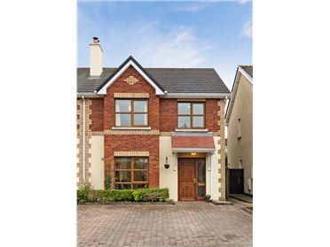 Photo of 134 Rusheen Ard, Caltragh, Co Sligo, Sligo City, Sligo