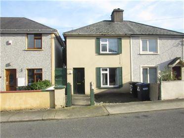 Photo of No 28 St Johns Villas, Enniscorthy, Wexford