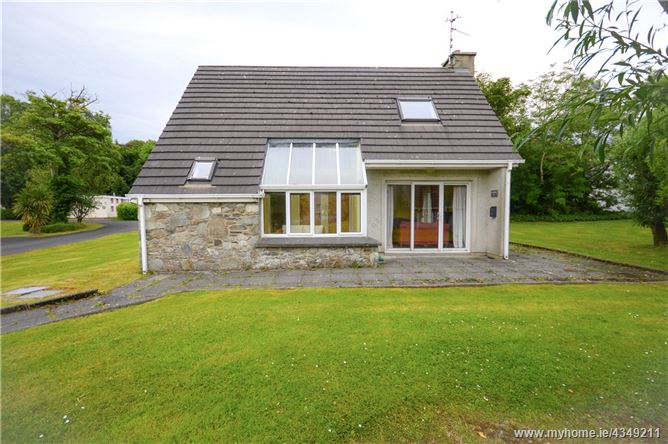 Main image for 29 The Sycamores, Rathmullan, Co Donegal, F92 R6C3