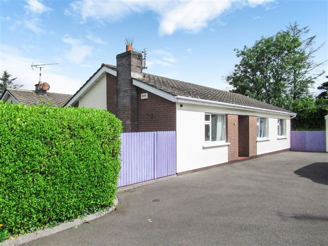 Main image for 45 Woodlands Estate, Courtown, Gorey, Wexford
