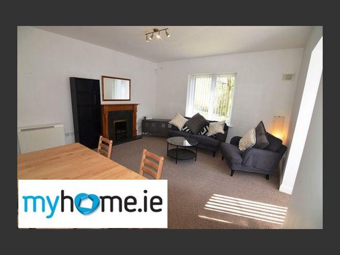Main image for Bowbridge Place, Kilmainham, Dublin 8