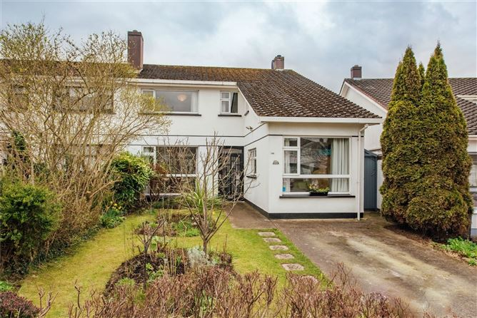 35 Lakelands, Naas, Co Kildare