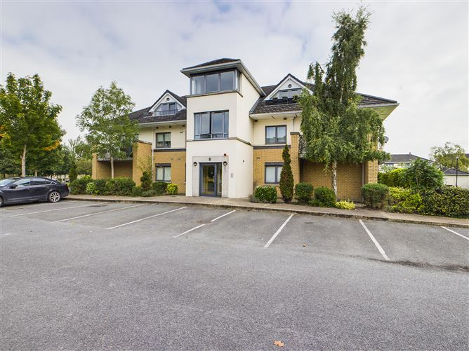 Main image for 49 Allendale Square, Clonsilla, Dublin 15
