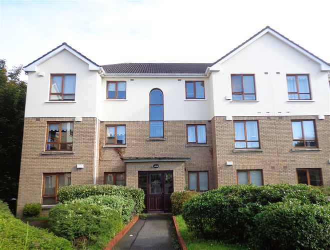 Main image for 19 The Square, Larch Hill, Santry,   Dublin 9