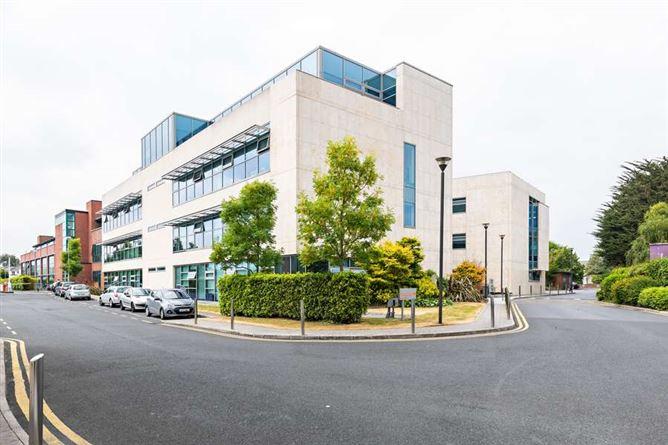 Main image for Block 3 Blackrock Business Park, South Co. Dublin