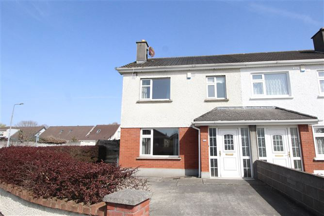 Main image for 36a Meadow Drive, Clonsilla,   Dublin 15