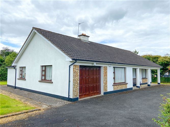 Main image for Bawntameena,Racecourse Road,Thurles,Co. Tipperary,E41 TW97