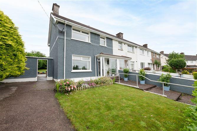 Main image for 47 Grange Park, Douglas,   Cork City