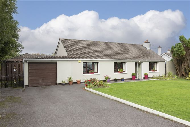 Main image for Lehenaghmore, Togher, Cork