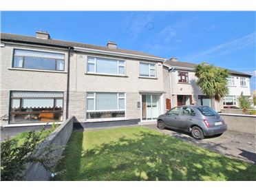 Photo of 16 Willington Grove, Templeogue,   Dublin 6W