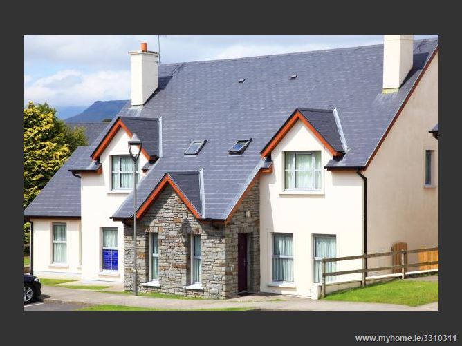 Main image for Kenmare Bay Holiday Residences,Kenmare, Kerry
