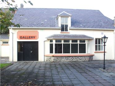 Photo of The Coach House, Green Street, Dingle, Kerry