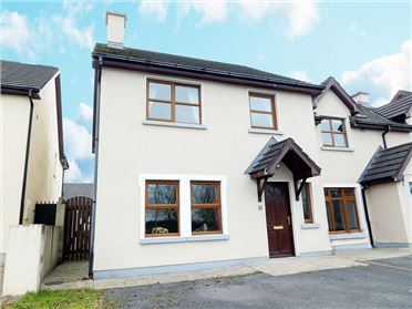 Photo of 6 Inchicronan, Crusheen, Clare