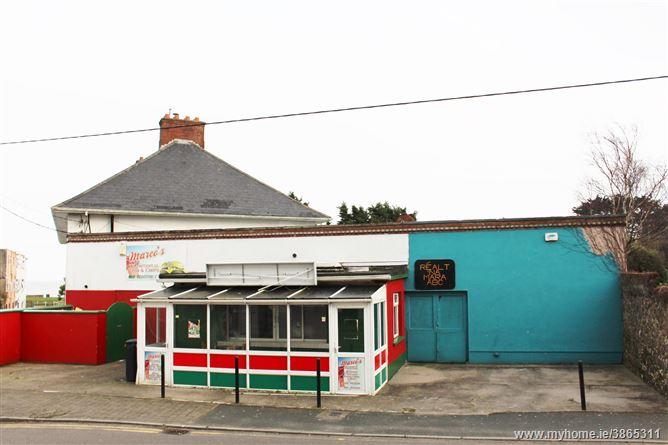 Main Street, Courtown, Gorey, Wexford