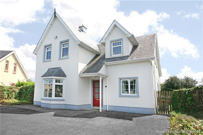20 The Old Forge, Tulla, Co Clare