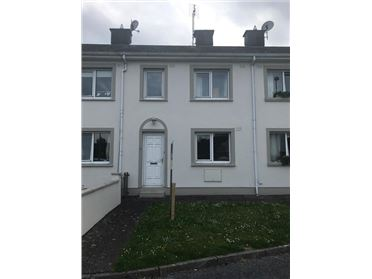 Photo of 6 Na Tuir, Cork Street, Macroom, Cork