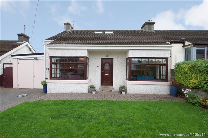 Photo of Marlfield, 25 Doyle Road, Turners Cross, Cork