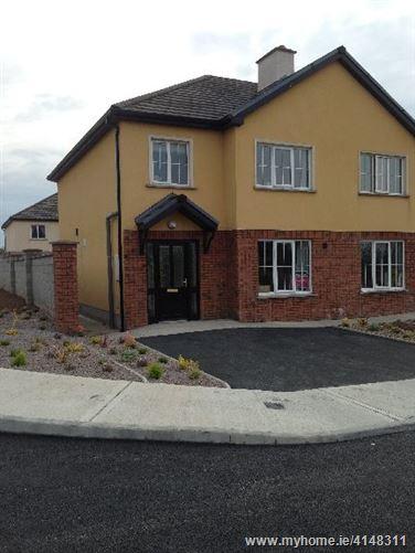 Carraig Desmond, Newcastle West, Limerick