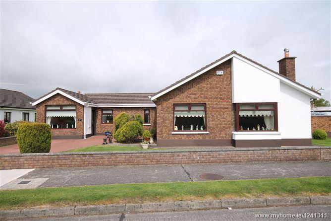 23 Rivercourt, Newbridge, Kildare