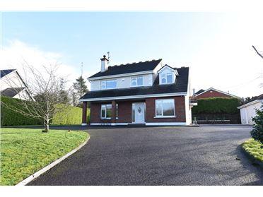 Photo of 6 Woodfield, Knocknagore, Crosshaven, Cork