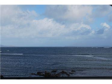 Photo of Ardnagreevagh, Renvyle, Connemara, Co. Galway