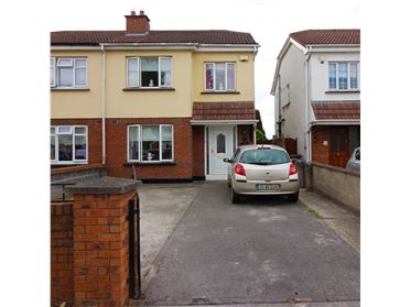 Photo of 75 Ferndale, Huntstown, Clonsilla, Dublin 15
