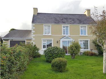 Photo of Cluaismore, Dingle, Kerry