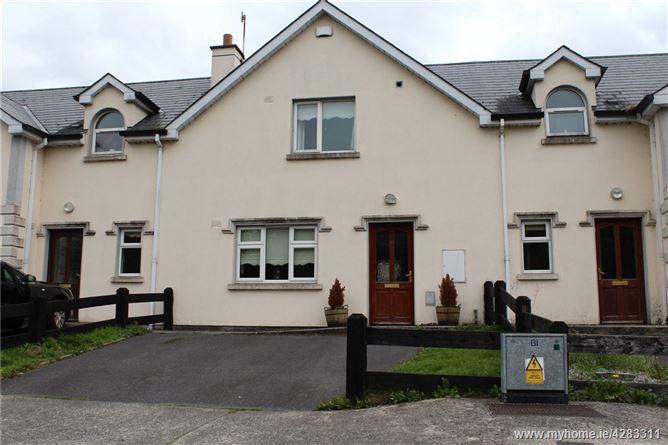 Main image for 50 Woodglade, Fenagh, Co. Carlow, R21HO27
