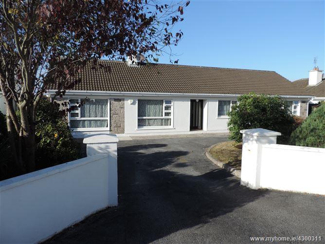 Main image for 6 Cairncourt, Duntaheen Road, Fermoy, Cork
