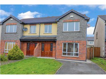 Photo of 302 Glanntan , Castletroy, Limerick City