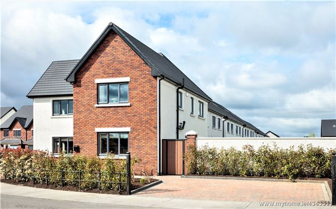 Main image for 35 The Avenue, Westfield, Leixlip, Co Kildare