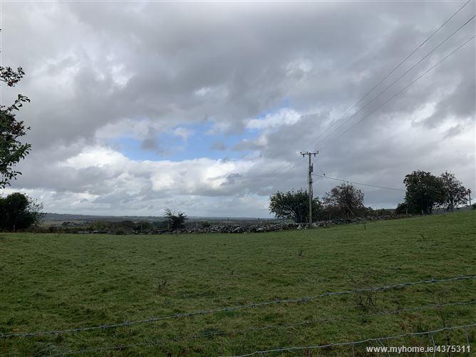 Main image for Gortdromakiery, Muckross, Killarney, Kerry
