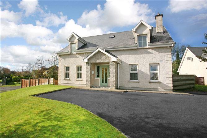 Main image for 11 Glen Abhainn, Meelick, Co Limerick, V94 F7Y3