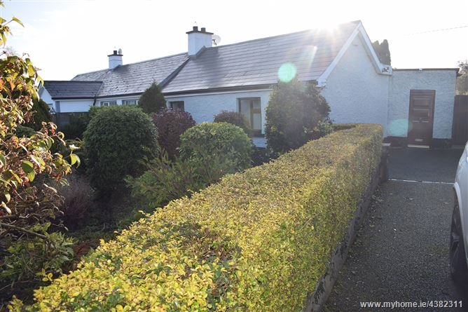 Grangeford, Bennekerry, Carlow Town, Carlow