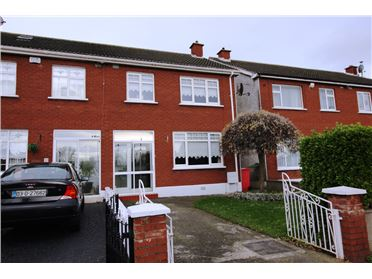Main image of 7 Beechpark Avenue, Coolock, Dublin 5