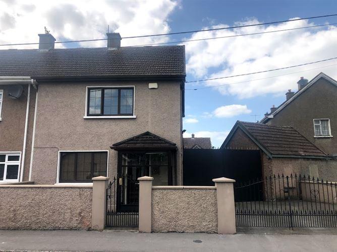 Main image for 33 Garryglass Avenue, Ballinacurra Weston, Ballinacurra, Limerick City
