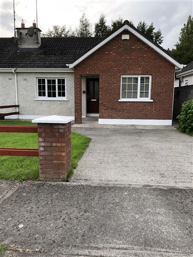 Main image for 20 Connaught Place, Athboy, Meath